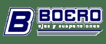 Logo-Boero