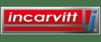 Logo-Incarvitt